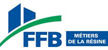 Syndicat Français des Métiers de la Résine